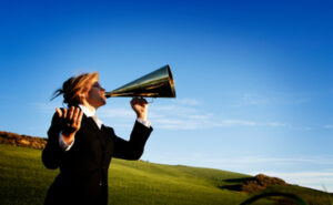 Public Relations and Press Releases