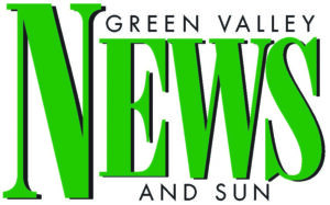 Green Valley News