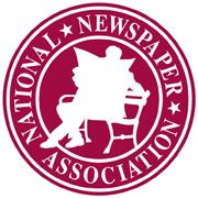 NNA_logo_SMALL_rgb