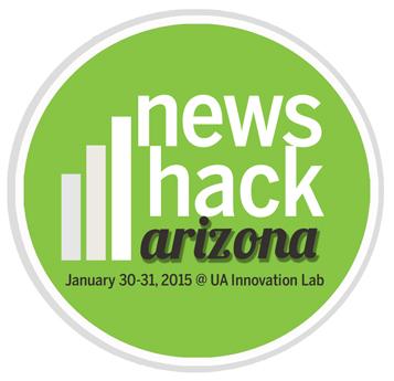 News Hack Ariz_2016_logo_small