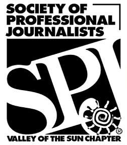 SPJ_Phx chapter_logo