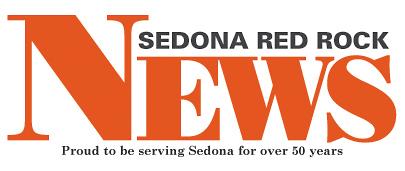 Sedona Red Rock News_new_rgb