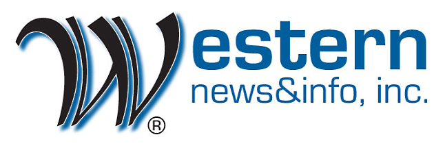 Western News and Info_logo_rgb