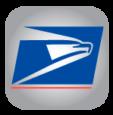 usps_eagle_logo