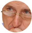 Ed Henninger