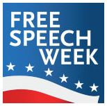 free-speech-week_2016_logo
