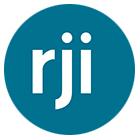 rji_logo_circle